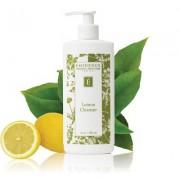 Lemon Cleanser voka deka esthetics salon vancouver
