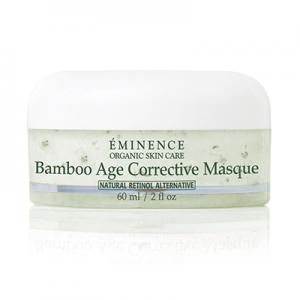 bamboo-age-corrective--masque_0