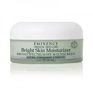 bright-skin-moisturizer