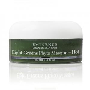 eightgreensphyto-masquehot_june15