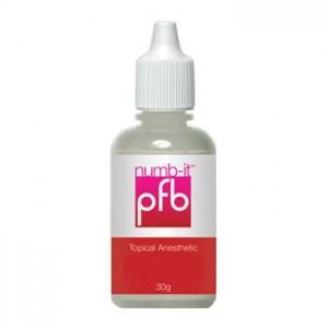 pfb-numb-it-gel