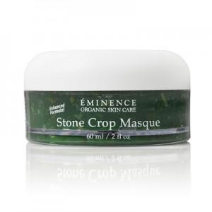 stonecrop-masque