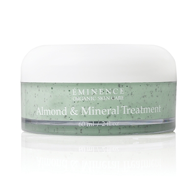 almond_mineral_treatment